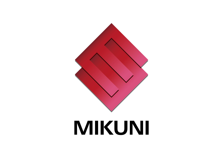 三国商事株式会社 ロゴ